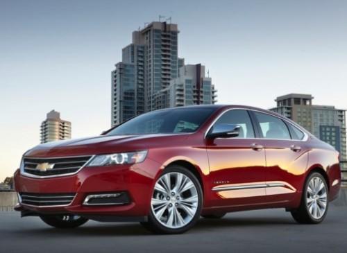 2014-Chevrolet-Impala-LTZ