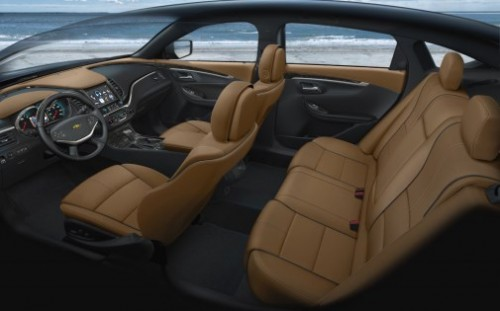 2014_chevrolet_impala_sedan