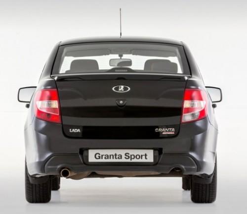 sport-granta-foto