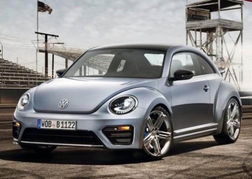 volkswagen-beetle-2014