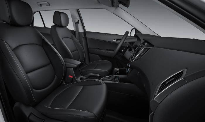 Hyundai Creta-foto-salona