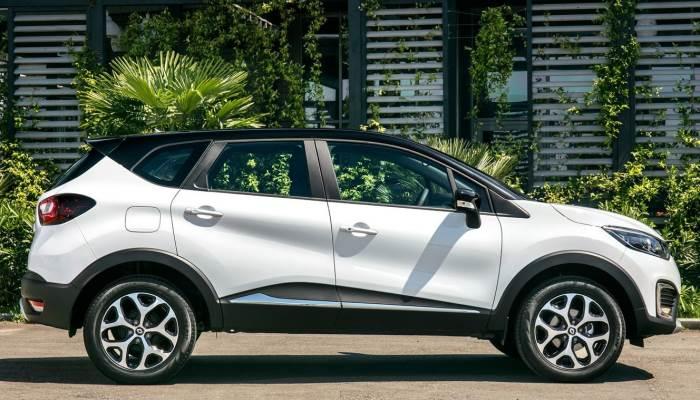 Renault Kaptur-foto