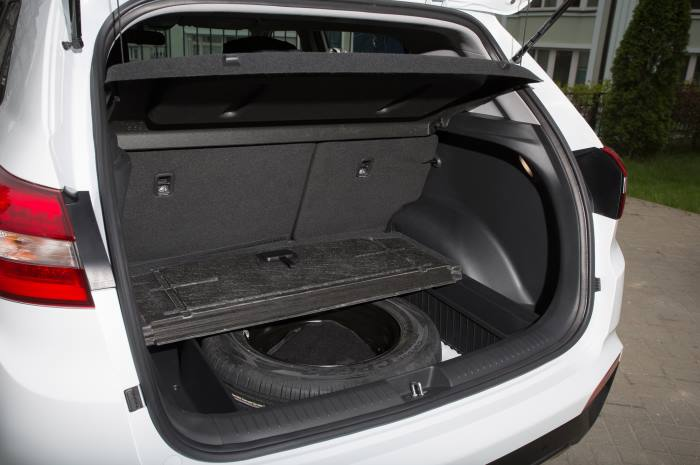 foto-bagaznika-Hyundai Creta
