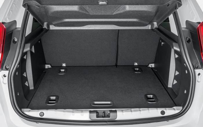 foto-bagaznika-Lada XRay