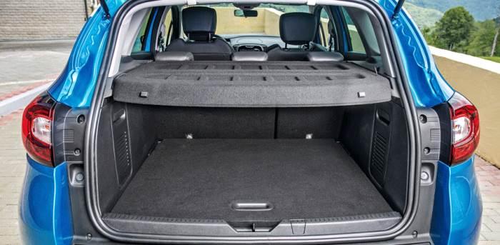 foto-bagaznika-Renault Kaptur