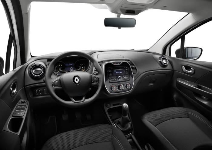 foto-salona-Renault Kaptur