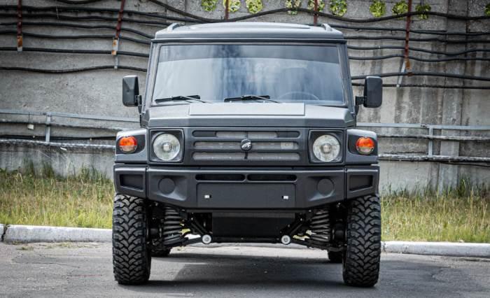 stalker-apal-21541-novaya-otechestvennaya-model-vnedorozhnika (3)