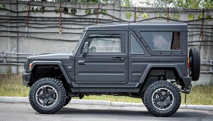 stalker-apal-21541-novaya-otechestvennaya-model-vnedorozhnika (4)