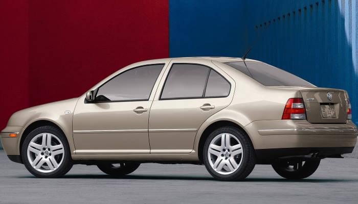 Продам Volkswagen Golf III Продам машину гольф 3 фольксва в г ... | 400x700