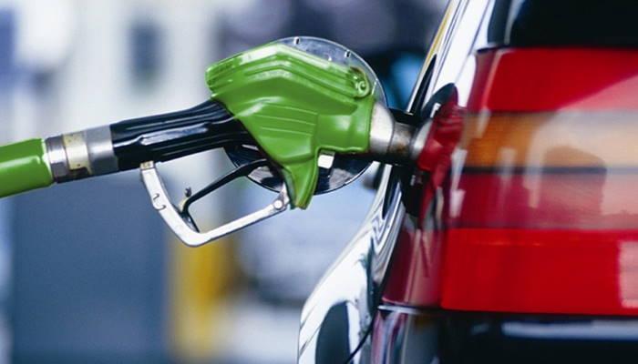 экономия топлива