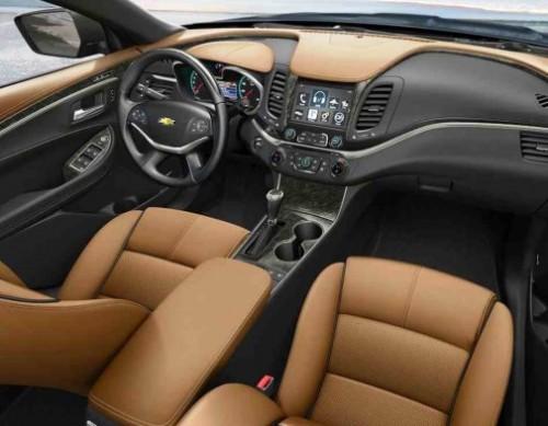 Salon-Chevrolet-Impala-2014