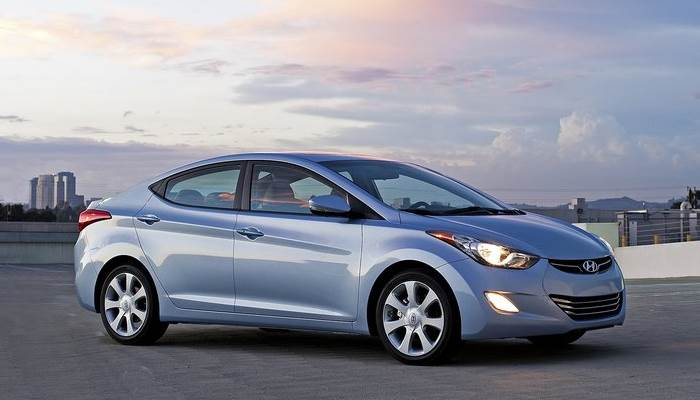 Hyundai-Elantra-2013