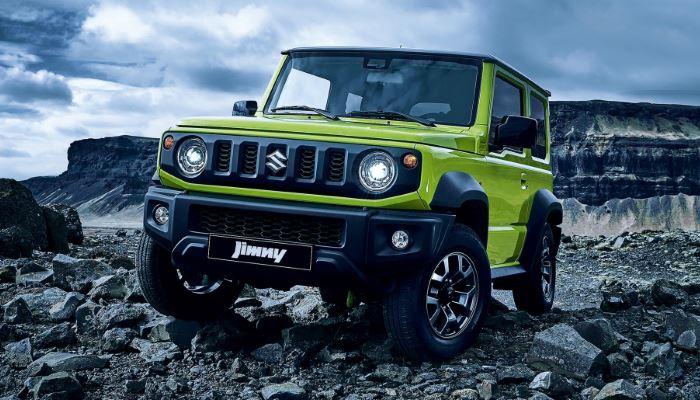 novyi-Suzuki-Jimny-v-rossii