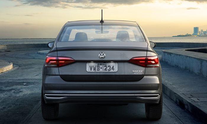 noviy-vw-polo-sedan